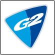 G2 zeilboten Jachtwerf Heeg