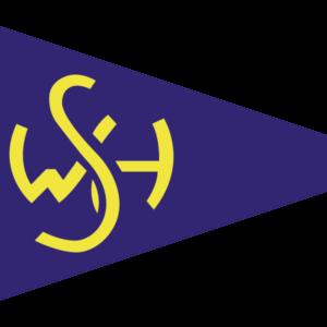 Watersport vereniging Heeg