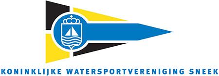 Koninklijke Watersportvereniging Sneek