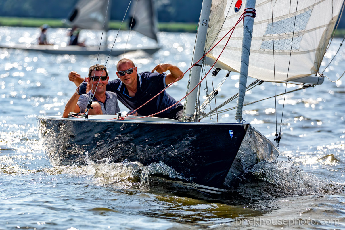 Foto's G2 Trainings Zondag  Augustus 2020